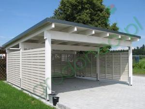 Ogrodoneopl Sklep Z Meblami I Architekturą Ogrodową